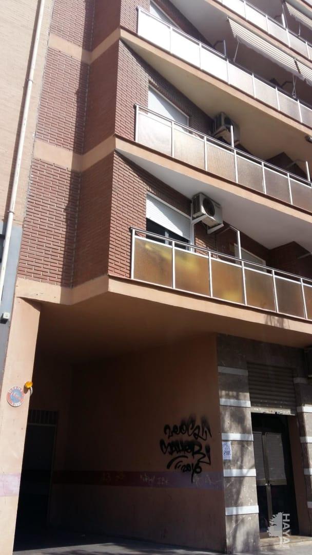 Parking en venta en Valencia, Valencia, Avenida Maestro Rodrigo (musico), 24.900 €, 10 m2