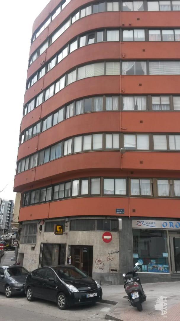 Local en venta en A Coruña, A Coruña, Calle Nuestra Señora de la Luz, 9.600 €, 17 m2