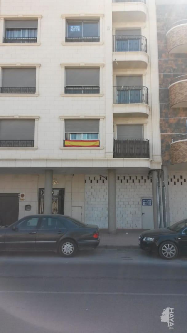 Local en venta en Murcia, Murcia, Avenida Murcia, 82.100 €, 211 m2