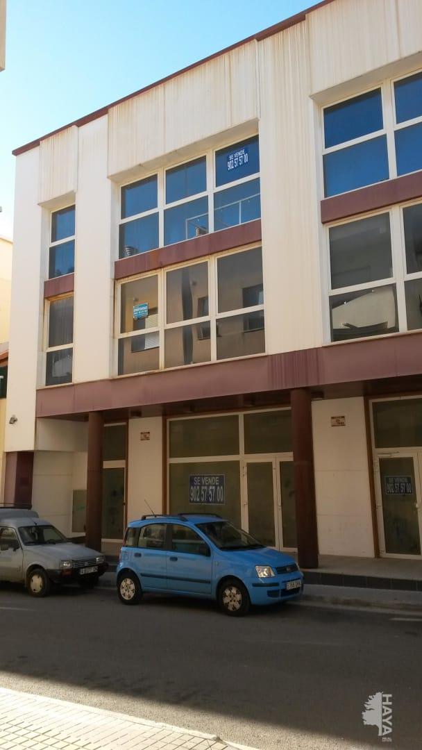 Local en venta en Ondara, Alicante, Calle Vega Baixa, 140.700 €, 292 m2