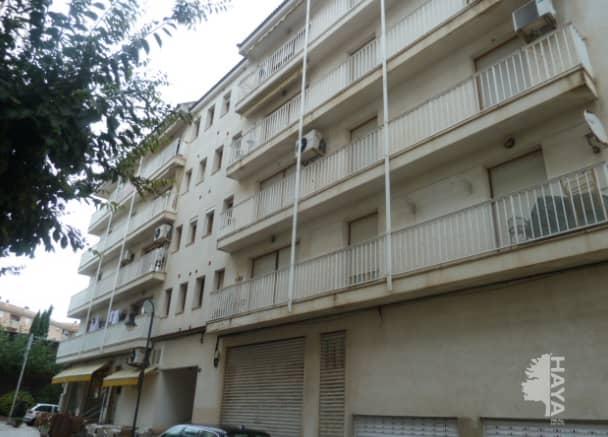 Piso en venta en Port D`alcúdia, Alcúdia, Baleares, Calle Mar, 180.133 €, 3 habitaciones, 2 baños, 88 m2