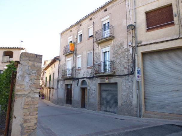 Piso en venta en Avinyó, Barcelona, Calle Manresa, 43.750 €, 3 habitaciones, 1 baño, 65 m2