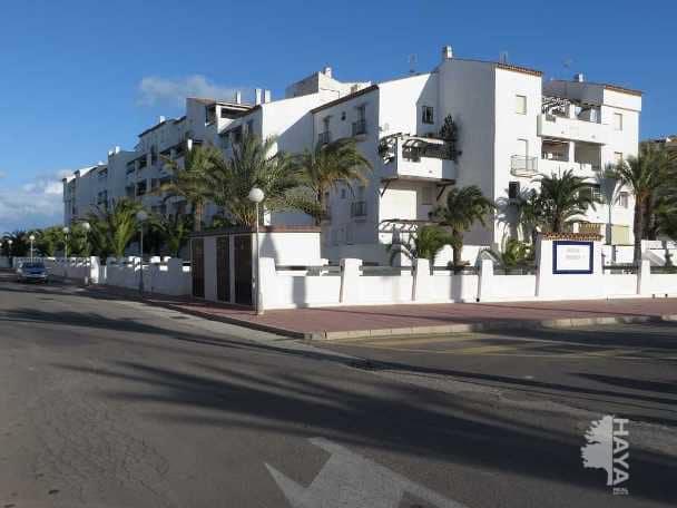 Parking en venta en San Javier, Murcia, Calle Pc K-1-b-5, 82.262 €, 28 m2