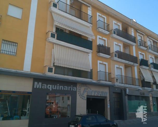 Local en venta en Los Prados, Priego de Córdoba, Córdoba, Avenida de la Juventud, 263.464 €, 470 m2