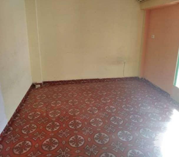 Piso en venta en Santa Mónica, Riba-roja de Túria, Valencia, Calle Fernando El Catolico, 72.830 €, 2 habitaciones, 1 baño, 98 m2