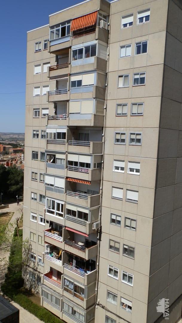 Piso en venta en Guadalajara, Guadalajara, Calle Cuesta de Hita, 84.500 €, 3 habitaciones, 1 baño, 85 m2