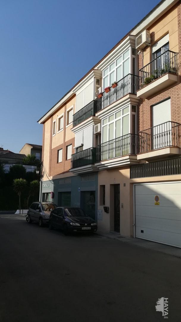 Piso en venta en Urbanización  Cuesta de los Chinos, la Gabias, Granada, Calle Ramon Y Cajal, 65.383 €, 2 habitaciones, 1 baño, 100 m2