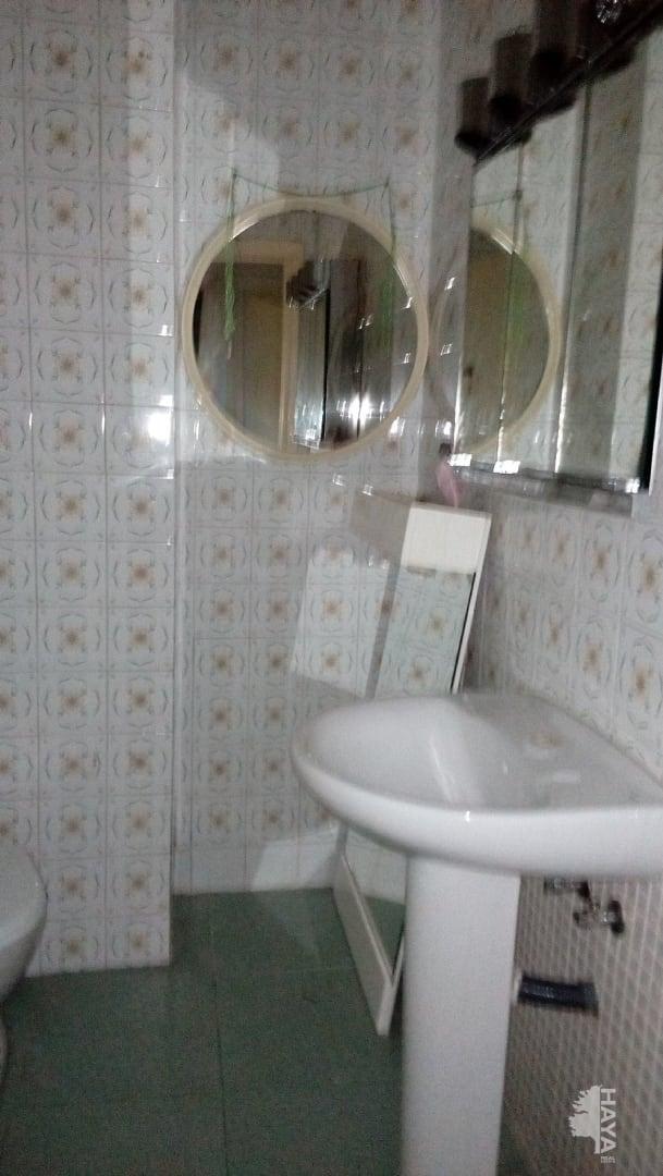 Piso en venta en Piso en Murcia, Murcia, 66.698 €, 4 habitaciones, 1 baño, 106 m2