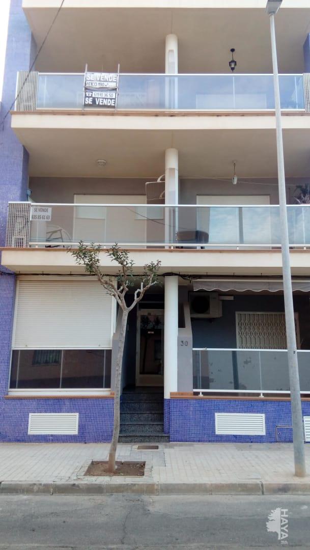 Piso en venta en Playa de Chilches, Chilches/xilxes, Castellón, Calle Cerezo, 47.500 €, 1 habitación, 1 baño, 55 m2