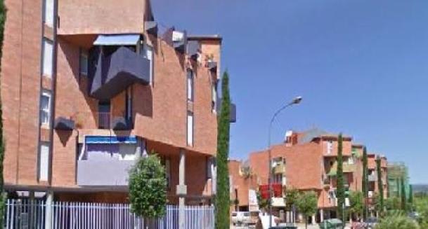 Piso en venta en Barri Gaudí, Reus, Tarragona, Avenida Barcelona, 19.141 €, 3 habitaciones, 1 baño, 80 m2