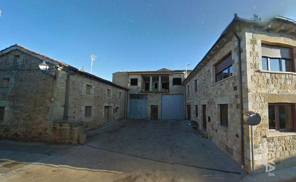 Parking en venta en Soria, Soria, Calle Soria, 10.300 €, 26 m2
