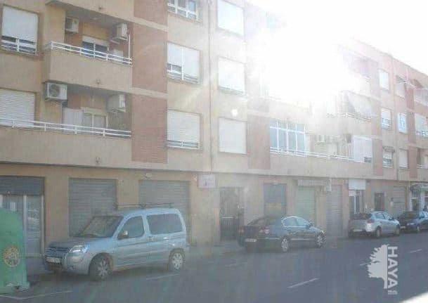 Local en venta en Diputación de San Antonio Abad, Cartagena, Murcia, Calle Mulhacén, 64.100 €, 73 m2