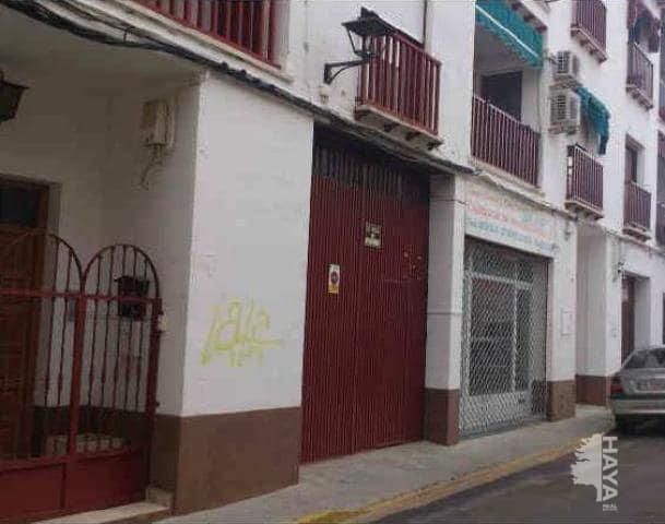 Local en venta en Miguelturra, Ciudad Real, Calle Principes de España, 45.400 €, 88 m2