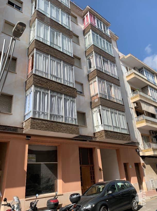 Local en venta en Llucmaçanes, Mahón, Baleares, Calle Miguel de Veri, 160.000 €, 240 m2