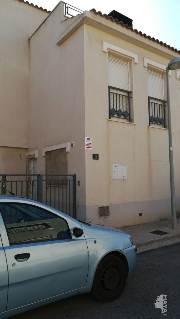 Casa en venta en Almería, Almería, Calle Candilillo, 113.000 €, 1 baño, 125 m2