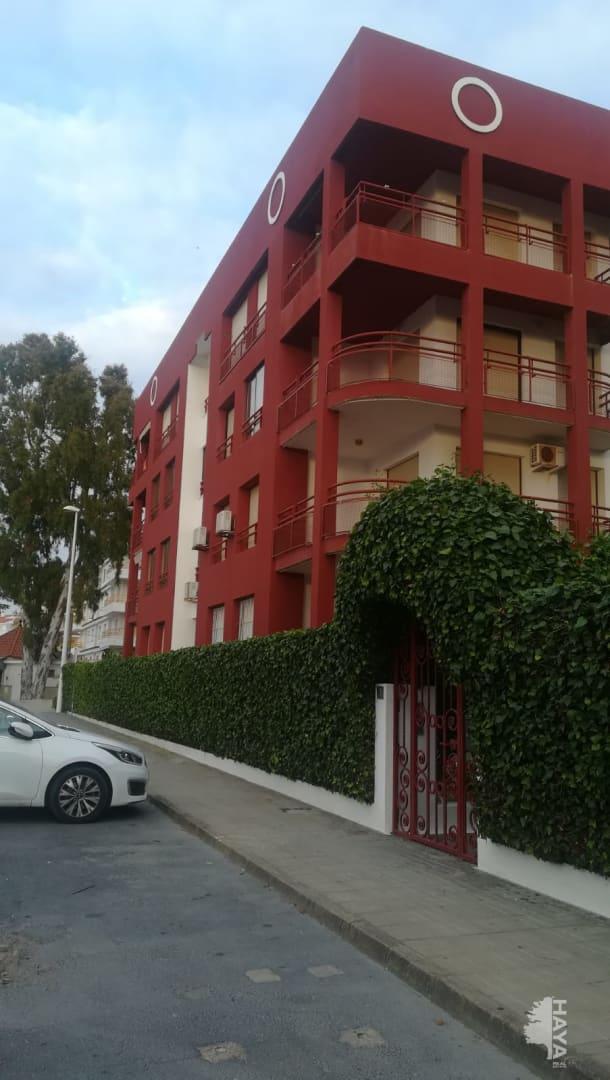 Piso en venta en Punta Umbría, Huelva, Avenida Atlántico, 187.490 €, 3 habitaciones, 2 baños, 118 m2