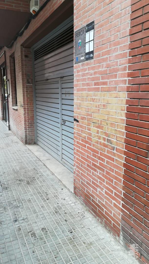 Local en venta en El Prat de Llobregat, Barcelona, Calle Montsant, 397.138 €, 404 m2