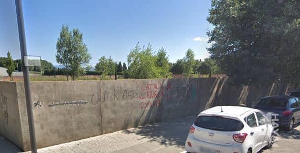 Piso en venta en Figueres, Girona, Calle Compositor Coll, 2.375.000 €