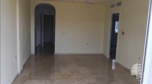Piso en venta en Playa Serena, Roquetas de Mar, Almería, Calle Anade, 164.708 €, 2 habitaciones, 2 baños, 73 m2