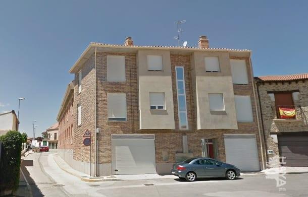 Piso en venta en Aldeatejada, Salamanca, Calle Estrecha, 124.026 €, 2 habitaciones, 2 baños, 115 m2