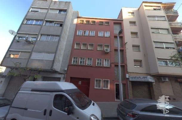 Piso en venta en Lleida, Lleida, Calle Venus, 78.846 €, 3 habitaciones, 1 baño, 117 m2