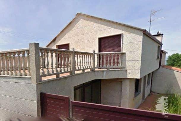 Casa en venta en Oia, Vigo, Pontevedra, Calle Pirucha, 201.900 €, 3 habitaciones, 2 baños, 159 m2