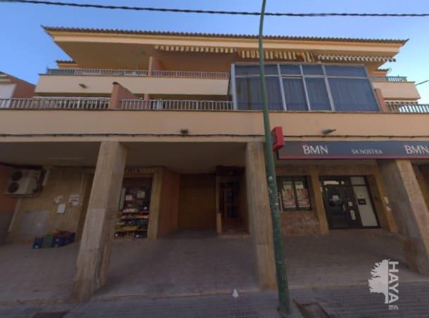 Piso en venta en Palma de Mallorca, Baleares, Camino Muntanya, 135.675 €, 2 habitaciones, 1 baño, 65 m2
