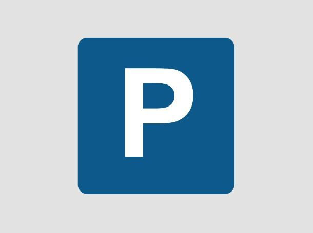 Parking en alquiler en Granada, Granada, Calle de San Juan de Letran, 45 €, 26 m2