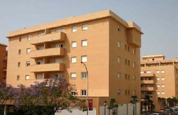 Local en venta en Barriada Islas Canarias, Estepona, Málaga, Calle Grazalema, 79.200 €, 88 m2