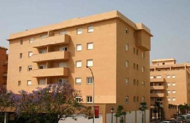 Local en venta en Barriada Islas Canarias, Estepona, Málaga, Calle Grazalema, 67.500 €, 75 m2