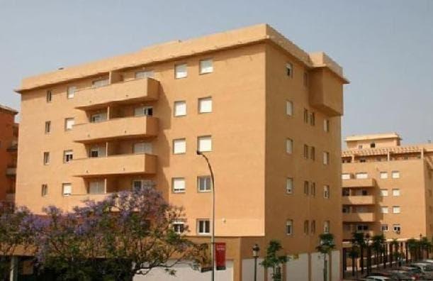 Local en venta en Estepona, Málaga, Calle Grazalema, 74.000 €, 72 m2
