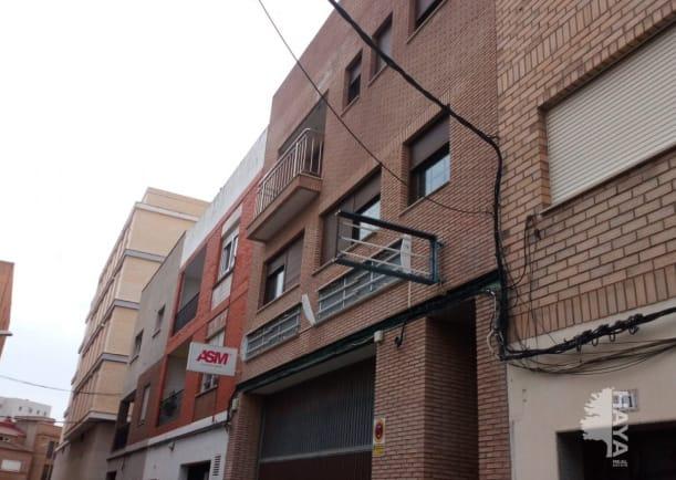 Local en venta en Grupo del Perpetuo Socorro, Almazora/almassora, Castellón, Calle Pino, 107.522 €, 142 m2