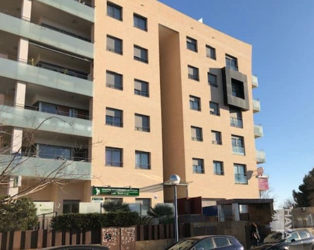 Piso en venta en Vila-seca, Tarragona, Calle Amadeu Vives, 172.000 €, 1 baño, 69 m2