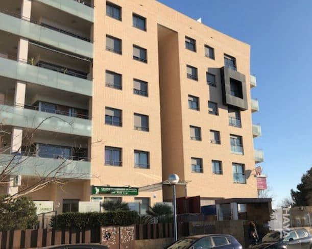Piso en venta en Vila-seca, Tarragona, Calle Amadeu Vives, 167.000 €, 1 baño, 60 m2