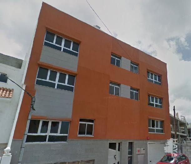 Parking en venta en Arucas, Las Palmas, Pasaje Marianela, 10.000 €, 30 m2