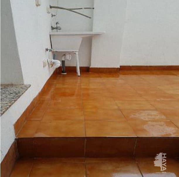Piso en venta en Piso en San Javier, Murcia, 57.300 €, 1 baño, 74 m2, Garaje