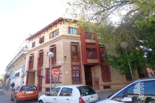 Oficina en venta en La Tenería, Pinto, Madrid, Plaza Capuchinas, 57.894 €, 128 m2
