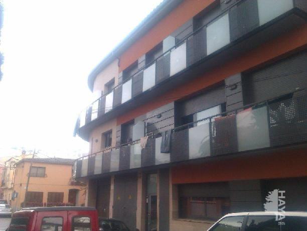 Piso en venta en Palafrugell, Girona, Calle Begur, 97.495 €, 2 habitaciones, 1 baño, 59 m2