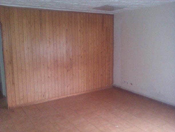 Piso en venta en Piso en Palafrugell, Girona, 57.716 €, 3 habitaciones, 1 baño, 88 m2