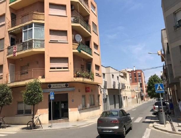 Local en alquiler en Mont-roig del Camp, Mont-roig del Camp, Tarragona, Calle de Cambrils, 390 €, 115 m2