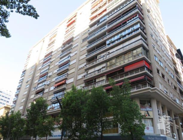 Piso en venta en Murcia, Murcia, Murcia, Avenida Jose Antonio, 354.684 €, 1 habitación, 1 baño, 162 m2