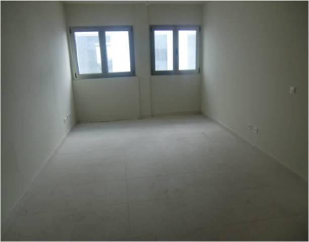 Piso en venta en Arrecife, Las Palmas, Calle Bernegal, 97.100 €, 2 habitaciones, 1 baño, 74 m2