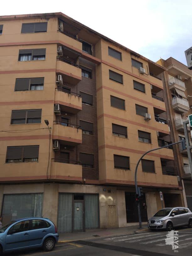 Piso en venta en Torrent, Valencia, Calle Camino Real, 99.900 €, 3 habitaciones, 2 baños, 108 m2