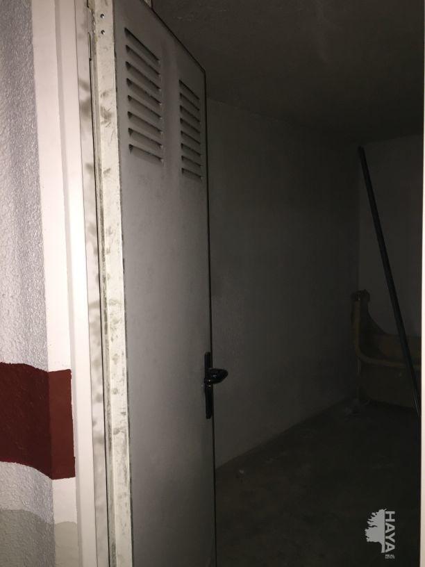 Trastero en venta en Massanassa, Valencia, Calle P Ignacio Casany, 3.300 €, 9 m2