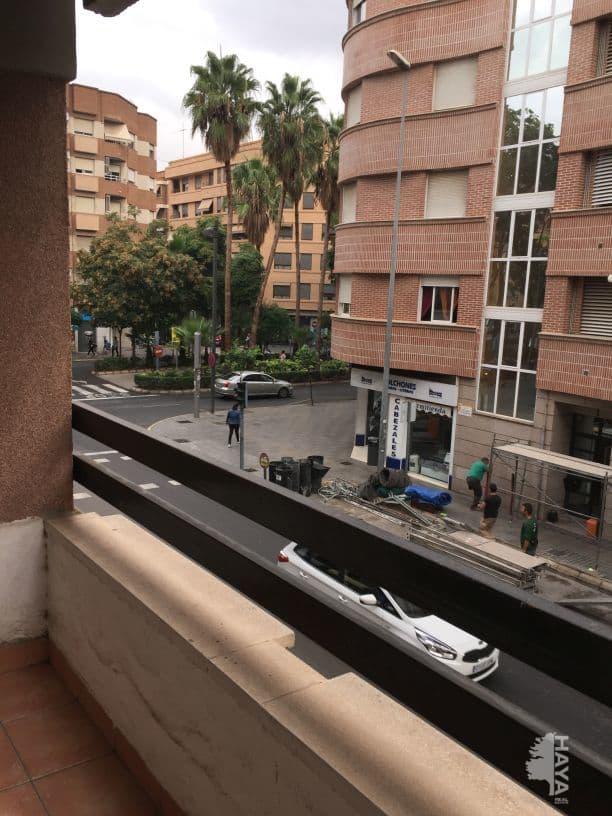 Piso en venta en Piso en Torrent, Valencia, 135.000 €, 3 habitaciones, 1 baño, 126 m2