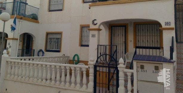 Piso en venta en Orihuela, Alicante, Calle Egipios, 70.625 €, 2 habitaciones, 1 baño, 65 m2