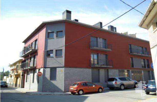 Piso en venta en Cal Maiol, Balsareny, Barcelona, Calle Bruc, 92.190 €, 2 habitaciones, 1 baño, 69 m2