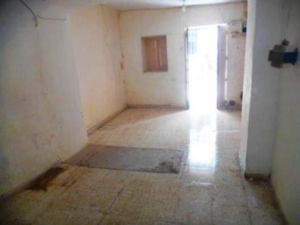 Casa en venta en Lucena, Córdoba, Calle Olmedo, 45.900 €, 3 habitaciones, 1 baño, 112,93 m2