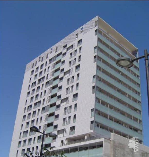 Piso en venta en Valencia, Valencia, Calle Ignacio Hernandez Hervas, 120.200 €, 3 habitaciones, 1 baño, 125 m2