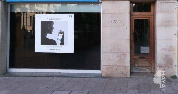 Local en venta en Lleida, Lleida, Calle Major, 209.524 €, 385 m2